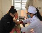 Hà Nội: Sởi tăng vọt, khuyến cáo người dân cho trẻ đi tiêm phòng đúng lịch