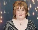 Susan Boyle vẫn sống trong nhà cũ của bố mẹ