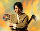 """""""Tuyệt đỉnh Kungfu 2"""" đang được Châu Tinh Trì triển khai"""