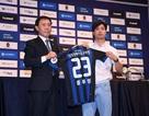 HLV Incheon United không chắc về khả năng thành công của Công Phượng