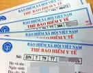 BHXH VN: Những trường hợp in lại, đổi thẻ BHYT từ năm 2019