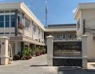 Thanh tra Sở KH-ĐT Cần Thơ phát hiện sai tiền tỷ trong lĩnh vực đầu tư
