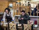 Tỷ lệ thất nghiệp Hàn Quốc cao nhất 9 năm