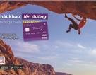 Ra mắt gói sản phẩm FreeGo dành riêng cho tín đồ du lịch