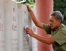 Báo Anh viết về quan hệ hữu nghị Việt - Triều