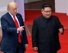 """""""Sợi dây"""" có thể tăng kết nối Mỹ - Triều trước thềm thượng đỉnh tại Hà Nội"""