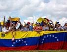 Trung Quốc quay lưng với ông Maduro, theo phe đối lập để bảo vệ tài sản