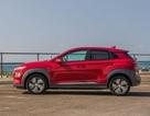 Hyundai chuẩn bị ra mắt mẫu crossover nhỏ hơn Kona, giá dưới 20.000 USD