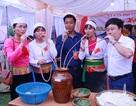 Đặc sắc ngày hội văn hóa thể thao các dân tộc ở Ninh Bình