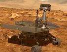 """Xe tự hành Opportunity đã ngừng hoạt động sau hơn 15 năm thám hiểm """"hành tinh đỏ"""""""