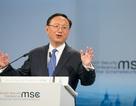 Lo bị giới hạn, Trung Quốc từ chối đàm phán kiểm soát vũ khí với Nga, Mỹ