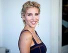 Elsa Pataky: Sinh ba con vẫn quyến rũ