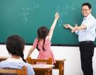 Cần xác định lại chuẩn trình độ đào tạo giáo viên