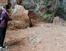 """Ngày về xúc động của """"cô học sinh"""" duy nhất sống sót ở hang Ngườm Hẩu 1979"""