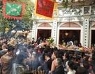"""""""Chạy sô"""" đi lễ thật nhiều chùa là do tâm tham lam và mê tín quá lớn?"""
