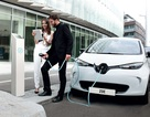 Pháp đầu tư sản xuất pin xe chạy điện để giảm sự phụ thuộc vào Trung Quốc