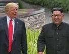Kỳ vọng của người Triều Tiên về thượng đỉnh Trump - Kim tại Việt Nam