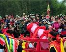 """Ngượng đỏ mặt với những lễ hội phồn thực """"độc nhất vô nhị"""" ở Việt Nam"""