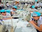 Doanh nghiệp tăng năng suất lao động trên 50% từ sản xuất tinh gọn
