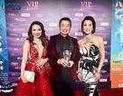 Người Việt được nhận giải thưởng thành tựu trọn đời do Tổng thống Mỹ trao tặng