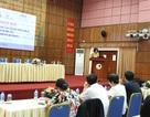 Công bố, ban hành gần 20.000 tiêu chuẩn quản lý chất lượng