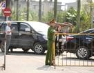 Huy động hơn 2.000 người tham gia bảo vệ lễ Khai ấn đền Trần