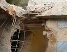Khoanh vùng đối tượng gài mìn ngày mùng 5 Tết khiến 3 người bị thương