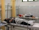 Vụ xe khách tông xe container: Toàn bộ 17 du khách bị nạn là người Hàn Quốc