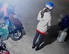 Tiết lộ về lực lượng tham gia phá án vụ hãm hại nữ sinh giao gà ở Điện Biên