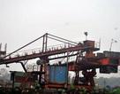 Thanh tra Chính phủ phát hiện nhiều sai phạm tại dự án gang thép Thái Nguyên