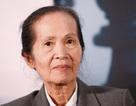 """Chuyên gia Phạm Chi Lan: Tránh thống kê """"kinh tế ngầm"""" đổi lấy % GDP hay nới trần nợ công"""
