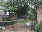 Vụ dân tố 'mất nhà' khi về quê ăn Tết, Chủ tịch UBND TP Hà Nội chỉ đạo làm rõ