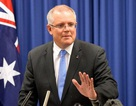 """Quốc hội và chính đảng Australia bị """"một tổ chức nhà nước tinh vi"""" tấn công mạng"""