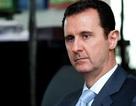 Tổng thống Assad cảnh báo Mỹ sẽ bỏ rơi người Kurd ở Syria