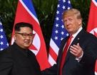 """Nội bộ Mỹ """"lệch pha"""" về mục tiêu đàm phán với Triều Tiên trước thượng đỉnh?"""
