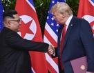 Mỹ-Triều đàm phán nước rút dự thảo tuyên bố chung cho thượng đỉnh tại Hà Nội