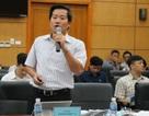 Ban hành 3 QCVN đối với thiết bị X-Quang dùng trong y tế