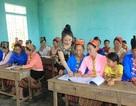 Nghệ An: 100% huyện, thành, thị đạt chuẩn xóa mù chữ mức độ 2
