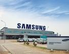Ông Kim Jong-Un có thể thăm nhà máy Samsung Bắc Ninh và Vingroup