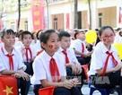 Đà Nẵng: Tuyển sinh lớp 10 và xét tốt nghiệp THPT với điểm TOEFL Junior và TOEFL ITP