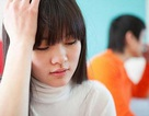 Buông tay chồng vì không muốn kéo dài hôn nhân trong sự thờ ơ