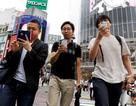 Tại sao chính phủ Nhật công khai hack vào thiết bị của người dân?