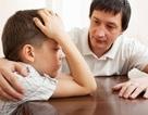 Kỷ luật tích cực cho trẻ, dễ hay khó?