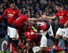 Vượt qua Chelsea, MU tiếp tục gặp cửa ải khó khăn ở FA Cup