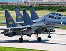 Trung Quốc đã chỉnh sửa các máy bay Su-30MKK ra sao?