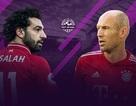 """Liverpool - Bayern Munich: """"Hùm xám"""" có thể đổi vận?"""
