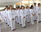 Cảnh báo tình trạng du học trá hình nhằm sang Nhật Bản làm việc
