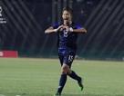 U22 Campuchia gây sốc khi giành ngôi đầu bảng B giải Đông Nam Á
