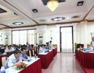 Huế xây dựng chương trình ngoại khóa giáo dục lịch sử, văn hóa Huế cho học sinh
