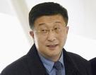 """Đặc phái viên được ông Kim Jong-un """"chọn mặt gửi vàng"""" đàm phán chuẩn bị cho hội nghị Mỹ-Triều"""